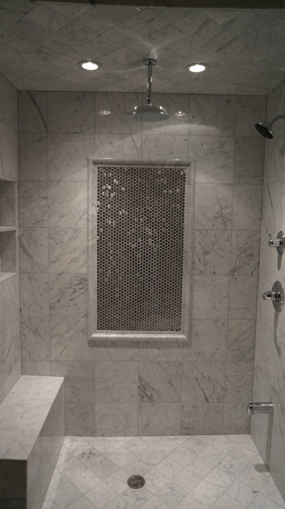 photo of home platinum services custom bathroom vanities plano rh pinterest com