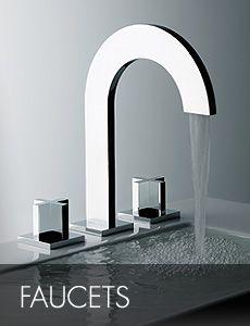 r jacobs fine plumbing hardware located 8613 glenwood avenue rh pinterest com