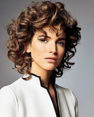 Cheveux A Nous Les Belles Anglaises Hair Pinterest
