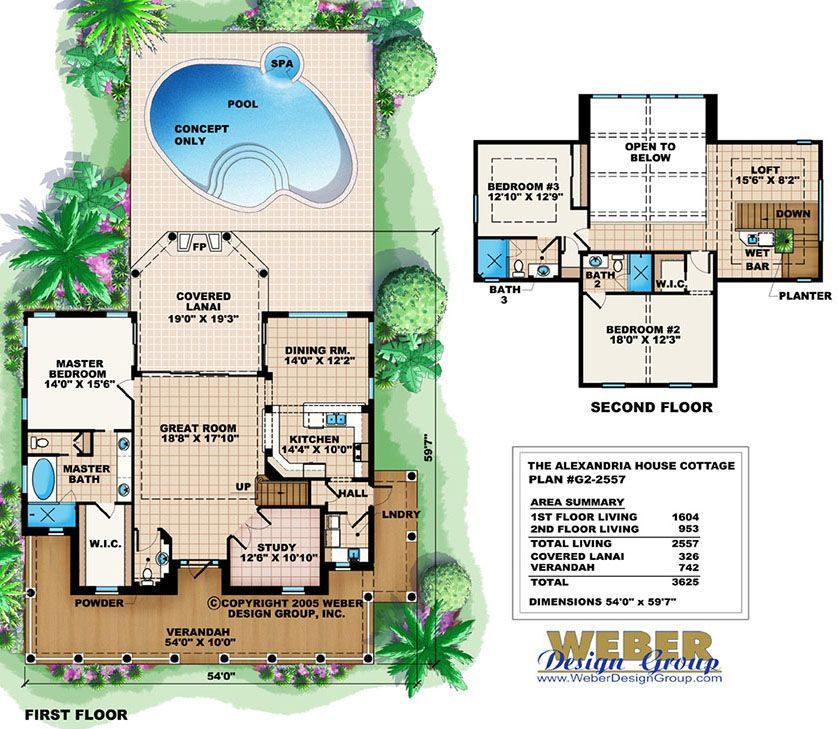 Pin On House Plans With Photos
