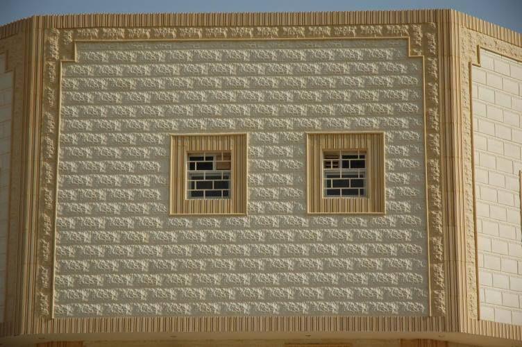 Outdoor Decor Outdoor Home Decor