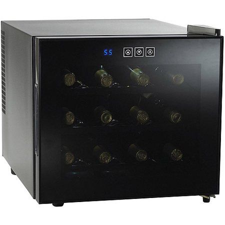 Home Wine Refrigerator Coolers For Sale Wine Fridge