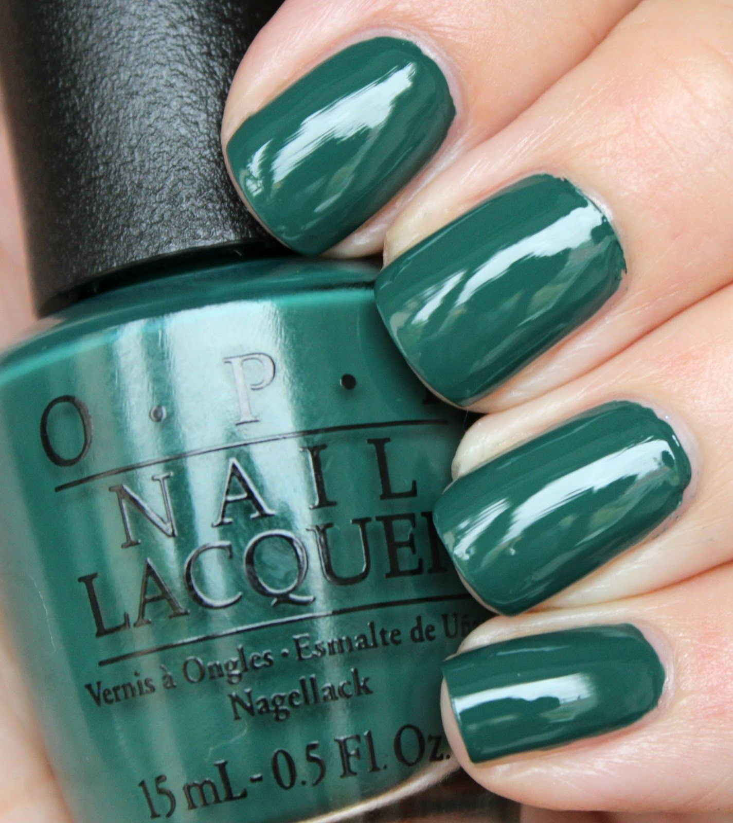 OPI Stay Off the Lawn!!! | Nails | Pinterest | Labiales, Esmalte y ...