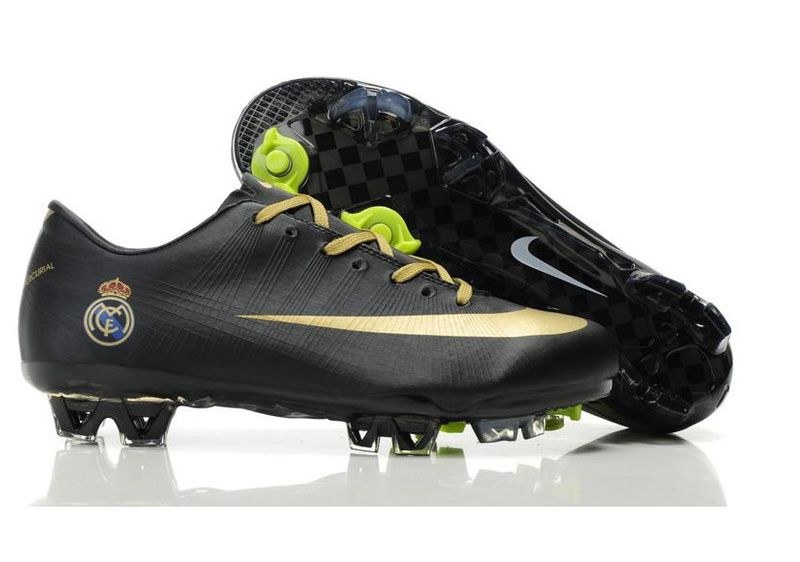 new concept 5c60c d1c29 Nike Mercurial Vapor Superfly III 3 carbonbottom FG Real ...