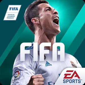 FIFA Football ios hack iphone Money freie Edelsteine #downloadcutewallpapers