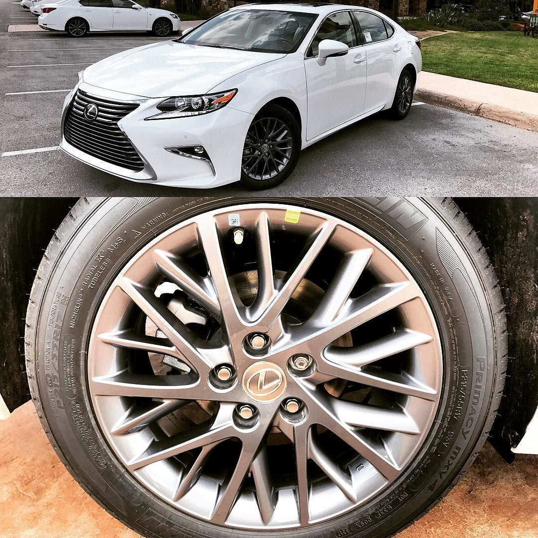 Best 25 17 inch wheels ideas on pinterest 17 inch rims 17 rims and jeep rims