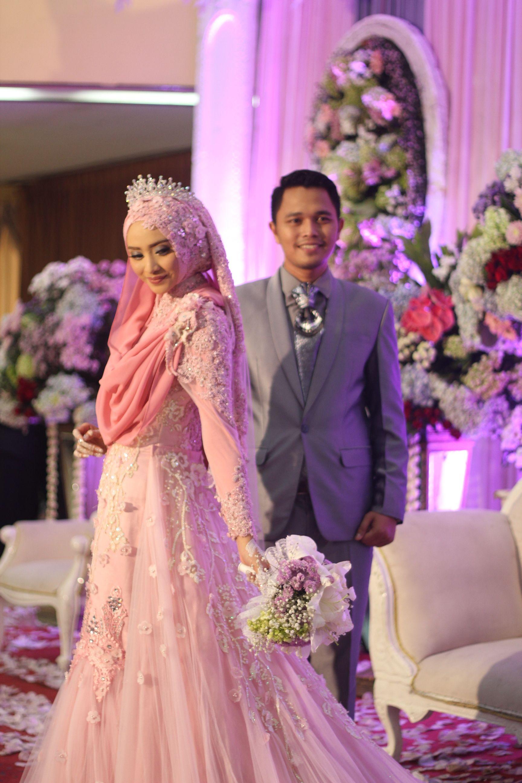 Pin de N sarwestri en wedding | Pinterest