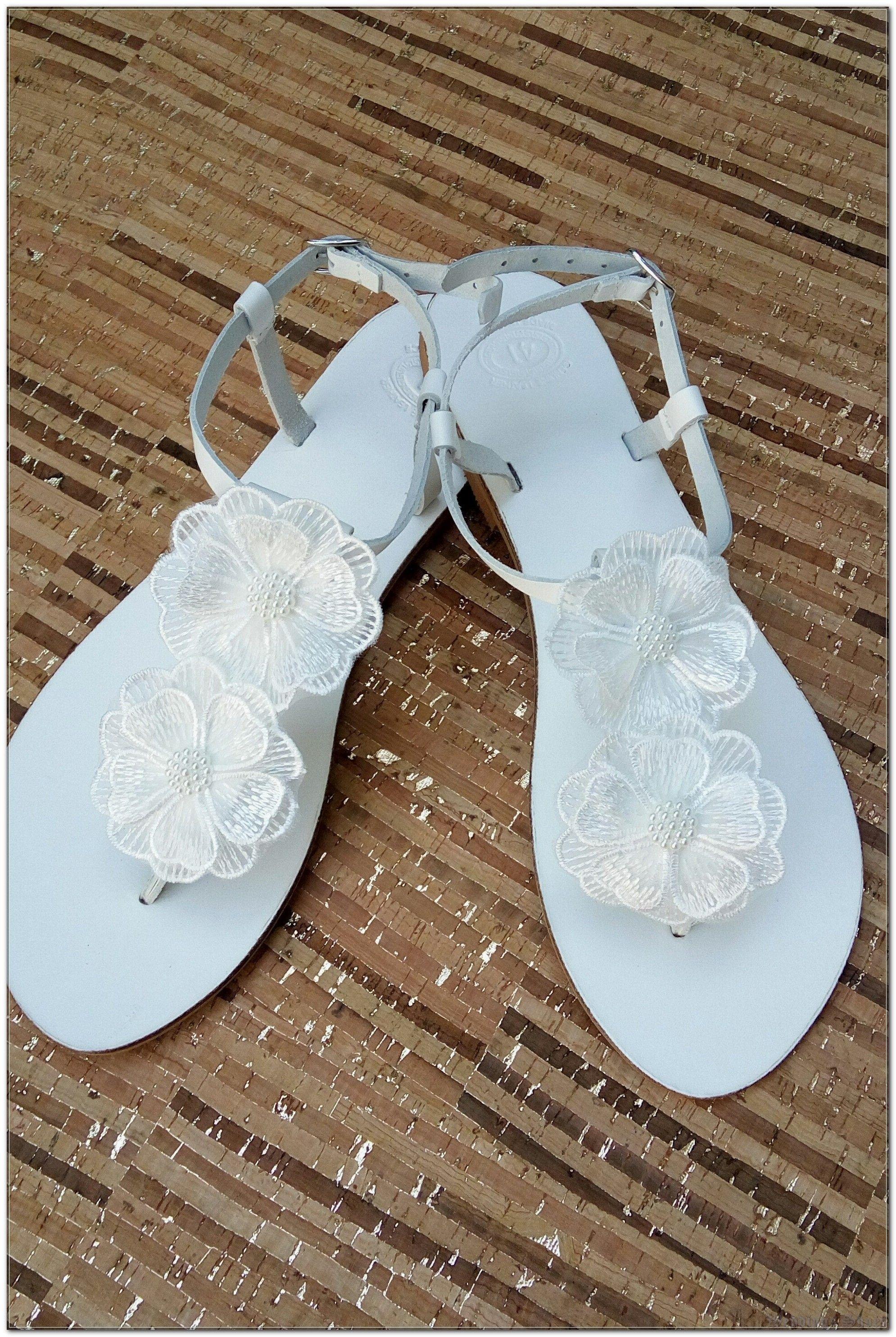 5 Brilliant Ways To Use Wedding Shoes