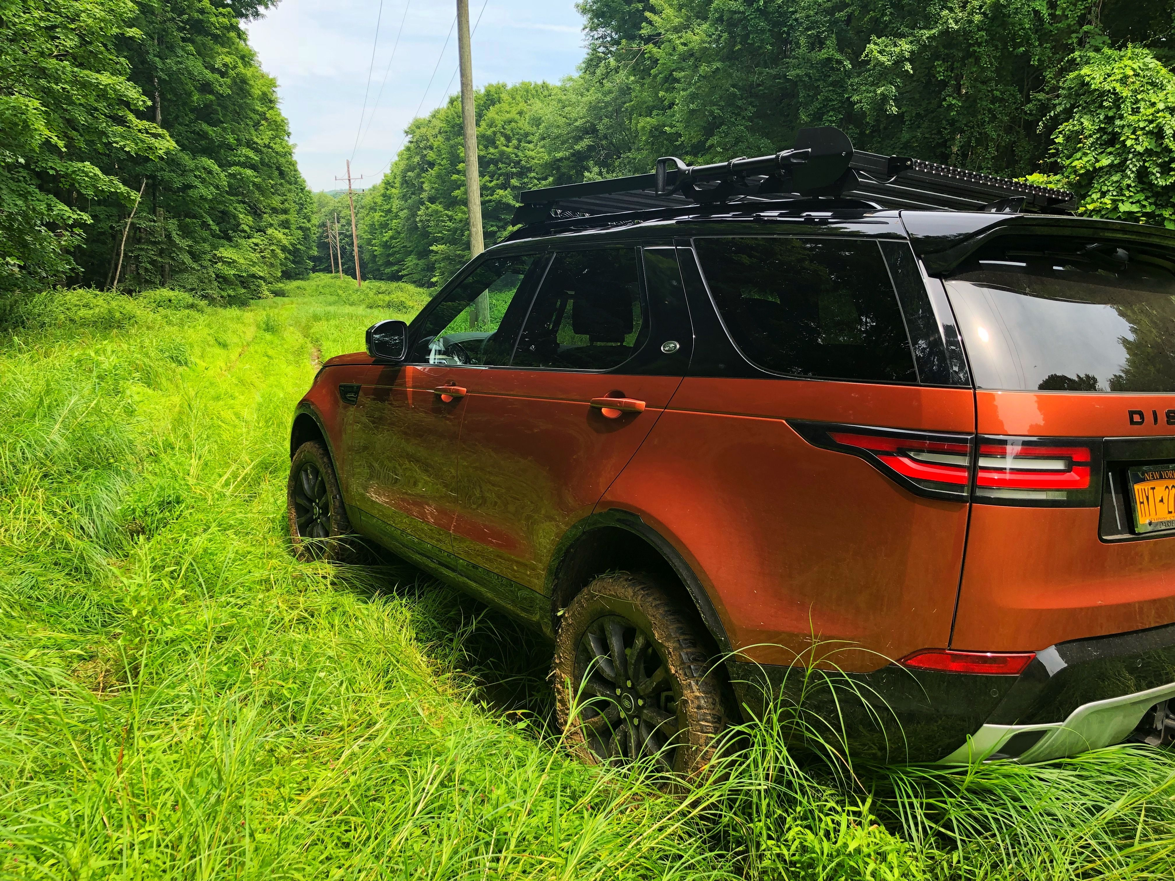 Pin By Michael Pollock On Land Rover Discovery 5 Land Rover Discovery 5 Land Rover Discovery 5