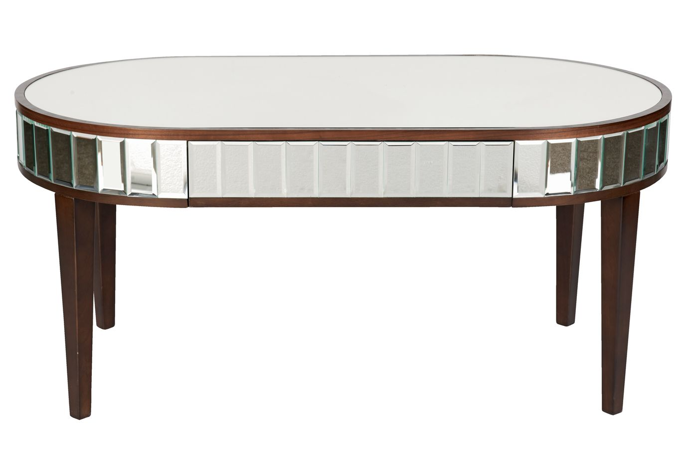 Laura Ashley Made to order coffee tables review your coffee