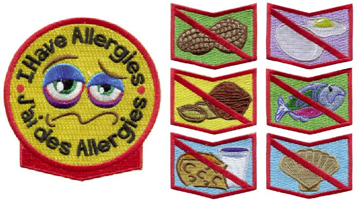 http://www.e-patchesandcrests.com/catalogue/sets/i_have_allergies.php