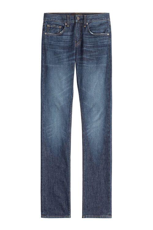 J BRAND Tyler Slim Leg Jeans. #jbrand #cloth #