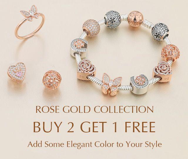 28+ Pandora jewelry buy 2 get 1 free viral
