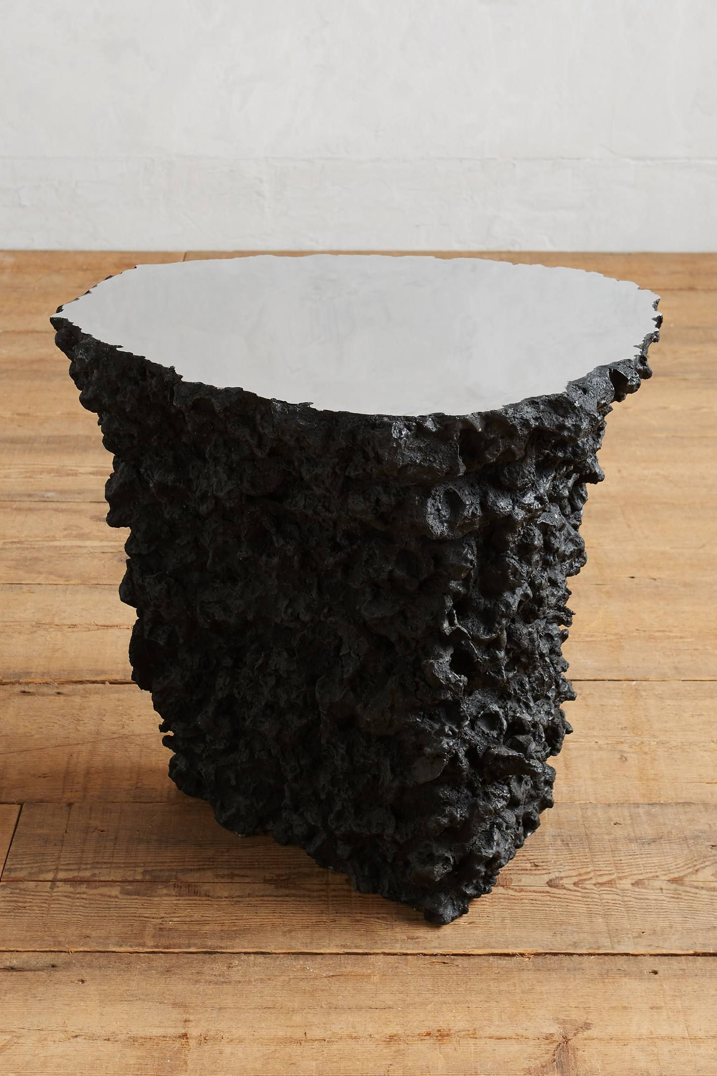 Best Lava Stone Side Table Stone Coffee Table Unique Coffee 400 x 300