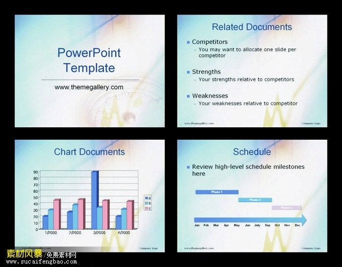 Powerpoint map ppt map powerpoint ppt school safety skills http powerpoint map ppt map powerpoint ppt school safety skills http toneelgroepblik Choice Image