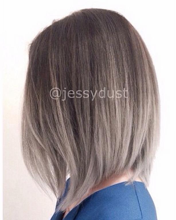 Pin By Yahaira Posada On X For Beauty Hair Styles Glamorous Hair Short Hair Styles