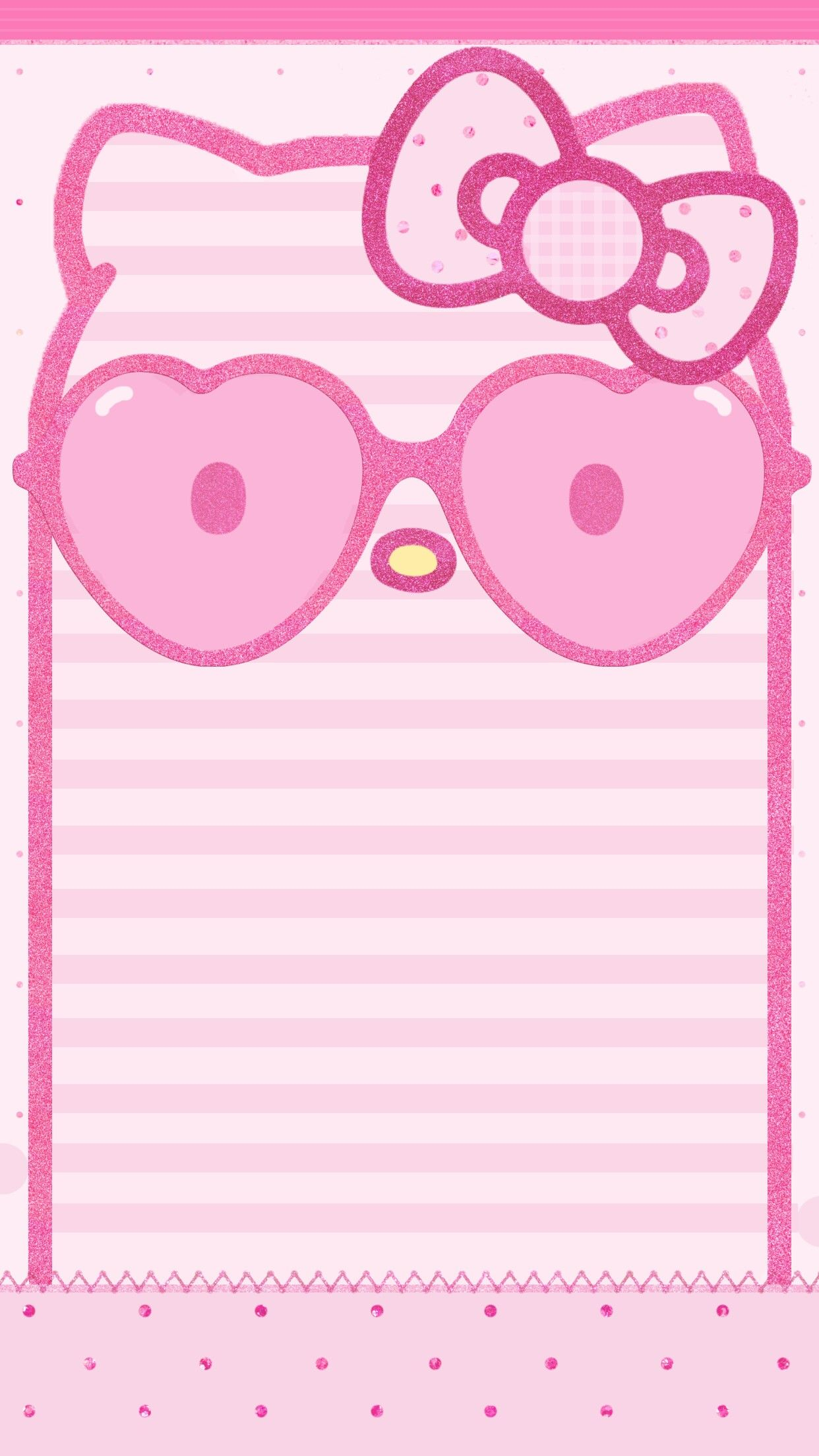 Pin von En - En auf HeLLo Kitty | Pinterest