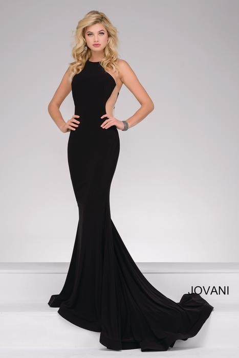 prom dresses in little rock – Fashion dresses