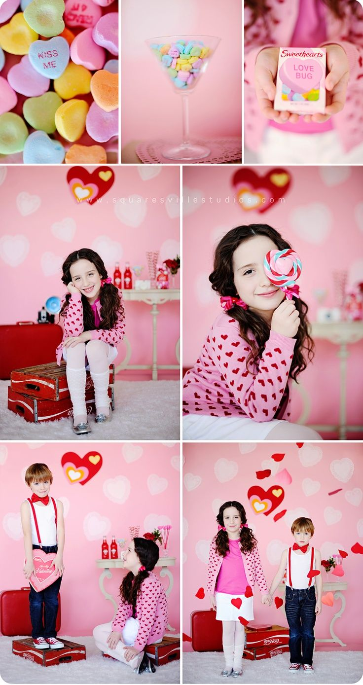 073f23e2ec1e0 12 Beauty Sibling Valentine Picture Ideas – Top Creative Photography    Design Tip - Way To Be Happy (4)