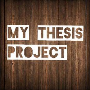 Prospective case control study definition
