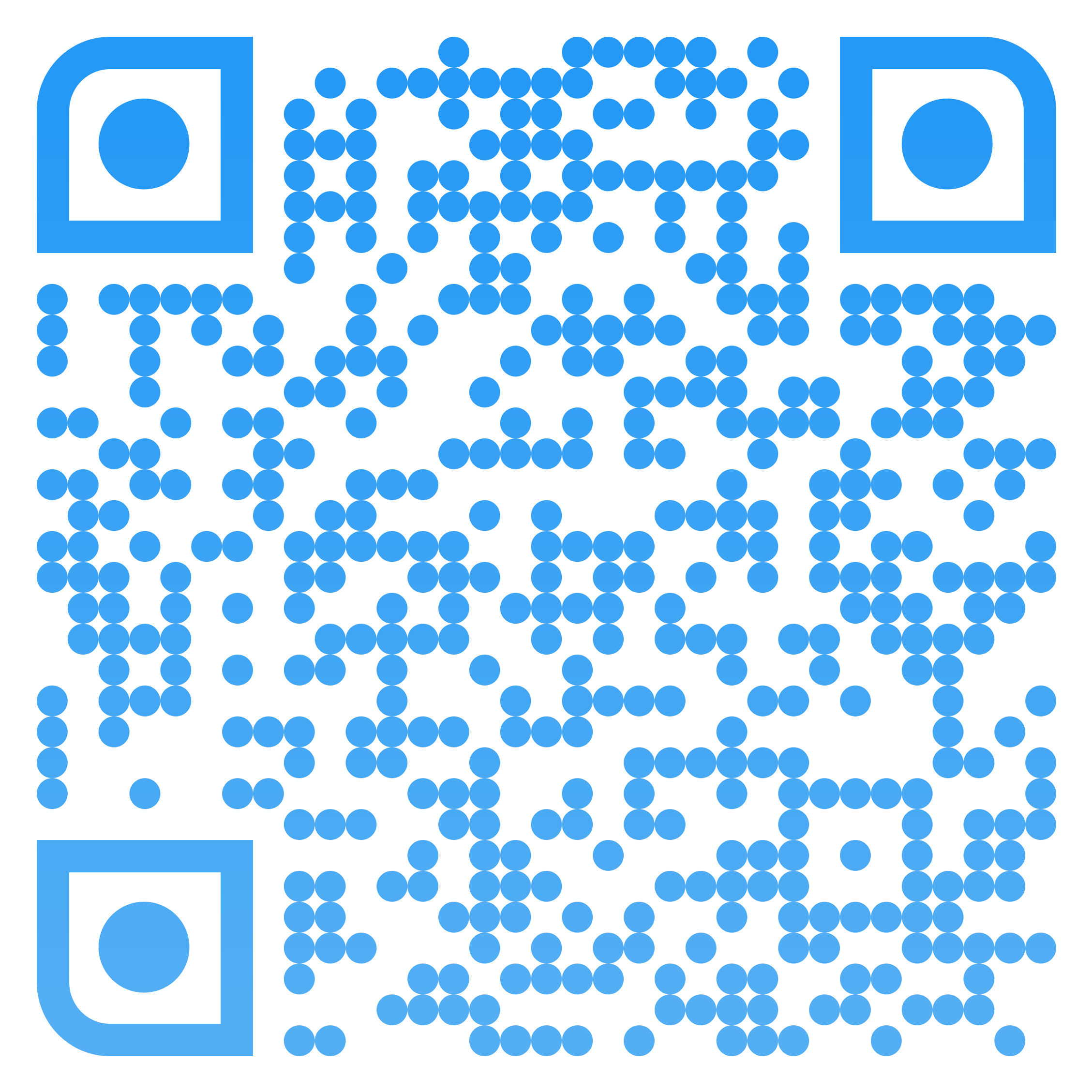 qr code robux Scan And Download Linkrick App Google Play Codes Digital Business Card