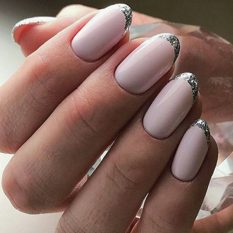 The graphic you are hunting at is Nail Art New Years Nail