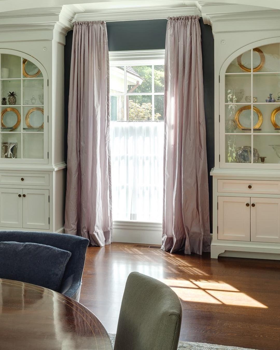 15+ Stupefying Living Room Curtains Scandinavian Ideas ...
