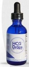 A Real Review of the HCG Weight Loss Plan