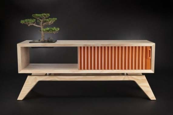 Modern Furniture Wood minimalist wood furniture - google search | minimalist | pinterest