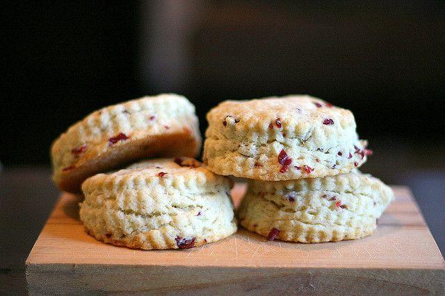 Die besten 17 Bilder zu desserts auf Pinterest   geschlagene Küche ...
