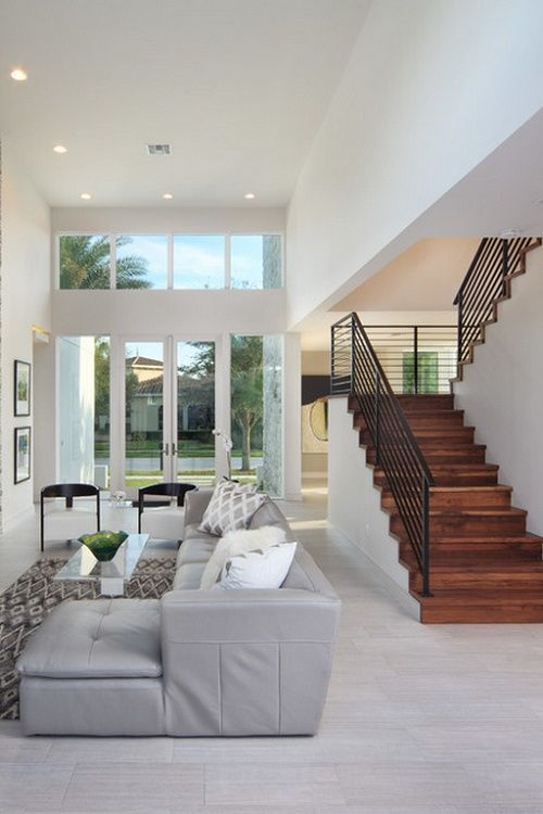 Design1nmalice contemporary home by phil kean design group
