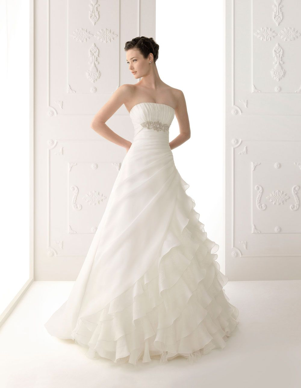 Alma Novia Sultan Amy Stults Pinterest Dream Dress