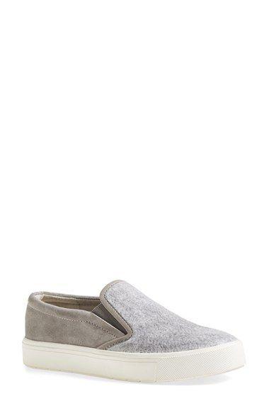 Vince 'Banler' Slip-On Sneaker (Women