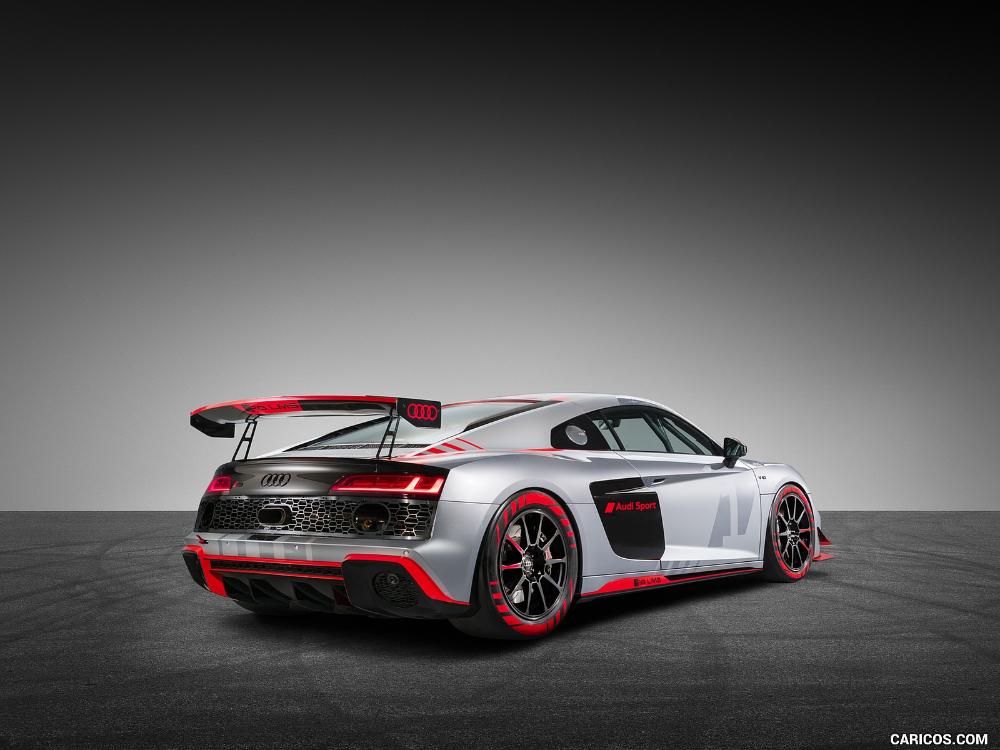 2020 Audi R8 Lms Gt4 Wallpaper 2020 Audi R8 Audi R8 Audi