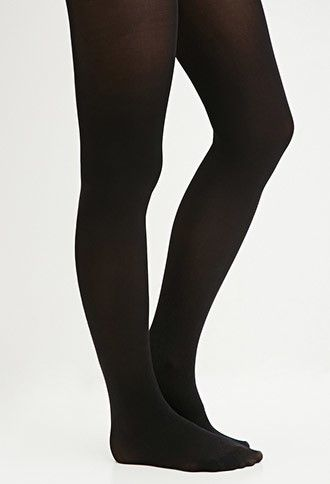 WOMENS - Accessories - Socks + Tights | WOMEN | Forever 21
