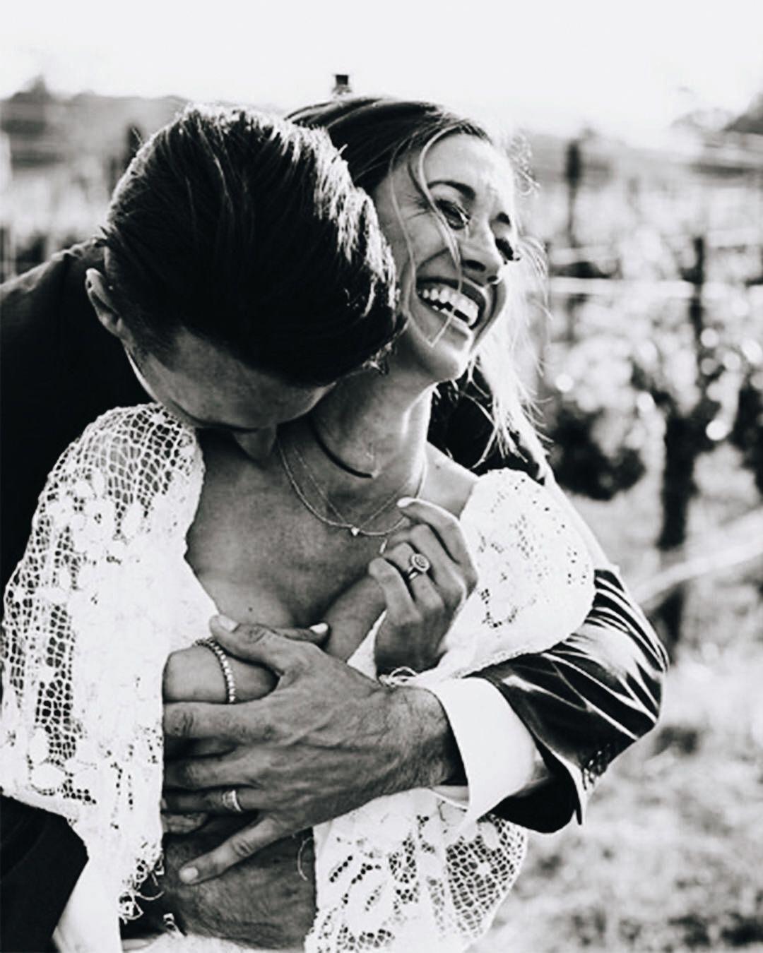 Bride And Groom #weddingposes