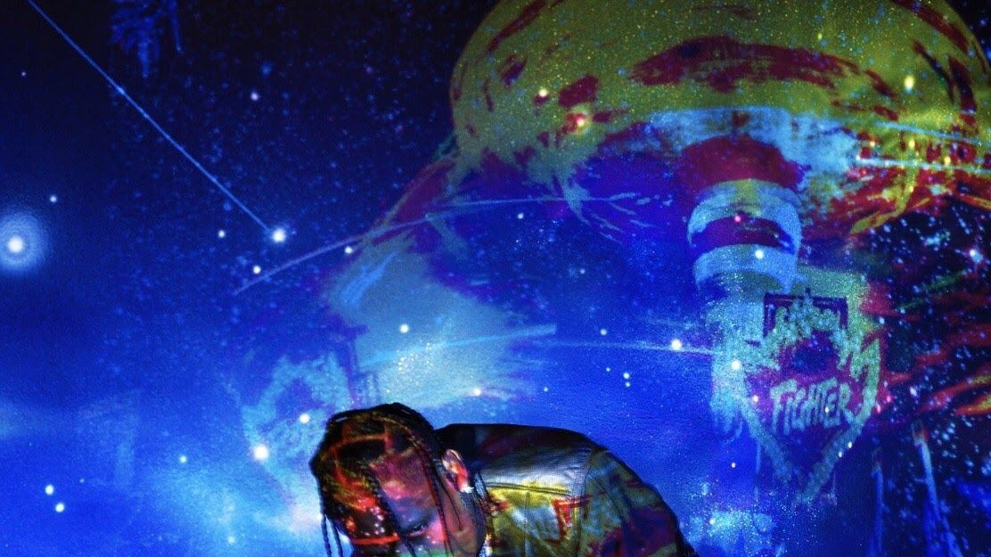 Tons Of Awesome Travis Scott Astroworld Wallpapers To Download For Free Music Festival In 2020 Music Festival Photography Travis Scott Wallpapers Festival Photography