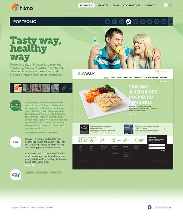Web Designers Logopeople India Websites Designingwebsites Designwebsite Websitesdesignfaridabad Webdesign Design