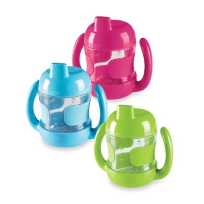 OXO Tot® 7-Ounce Sippy Cup - buybuyBaby.com