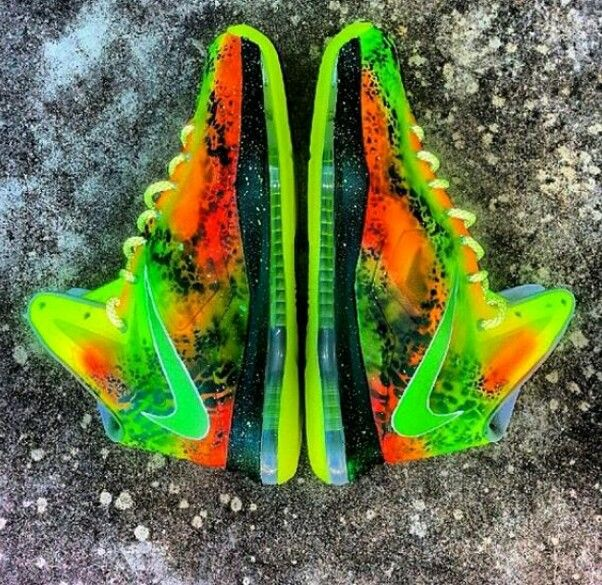 Custom lebron 10 | Nike lebron shoes