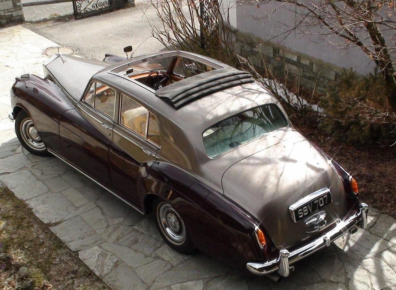 rolls royce classic cars journal #RollsRoyceClassicCars