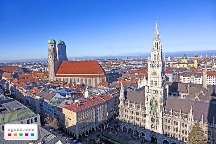 เต็มที่กับ Munich Spring Festival ด้วยดีลโรงแรมเด็ดจาก Agoda.com - http://www.thaimediapr.com/%e0%b9%80%e0%b8%95%e0%b9%87%e0%b8%a1%e0%b8%97%e0%b8%b5%e0%b9%88%e0%b8%81%e0%b8%b1%e0%b8%9a-munich-spring-festival-%e0%b8%94%e0%b9%89%e0%b8%a7%e0%b8%a2%e0%b8%94%e0%b8%b5%e0%b8%a5%e0%b9%82%e0%b8%a3/