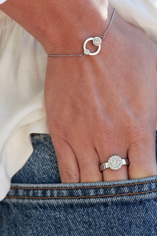 edblad thassos ring