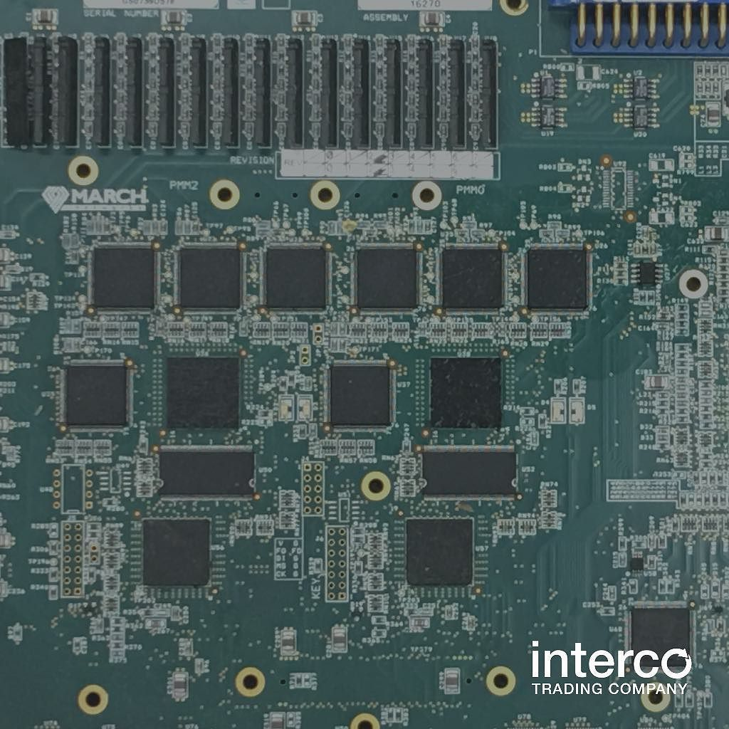Pcb Quote Intercobuys #electronics #computers #pcb #cables #wires To #recycle .