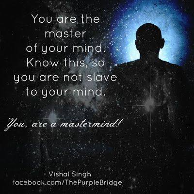 Understanding Mind Control | The Illuminati Formula Used to Create an Undetectable Total Mind Controlled Slave by Fritz Springmeier and Cisco Wheeler | Stillness in the Storm