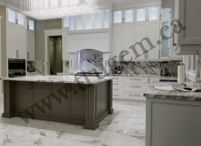 Do You Know Average Kitchen Renovation Cost In Canada Eclify