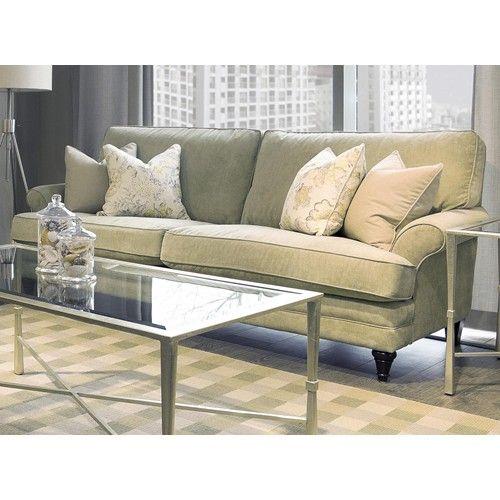 Custom Made Slipcovers For Sofas Canada Bomber Leather Sofa Bed Hamilton Ontario | Brokeasshome.com