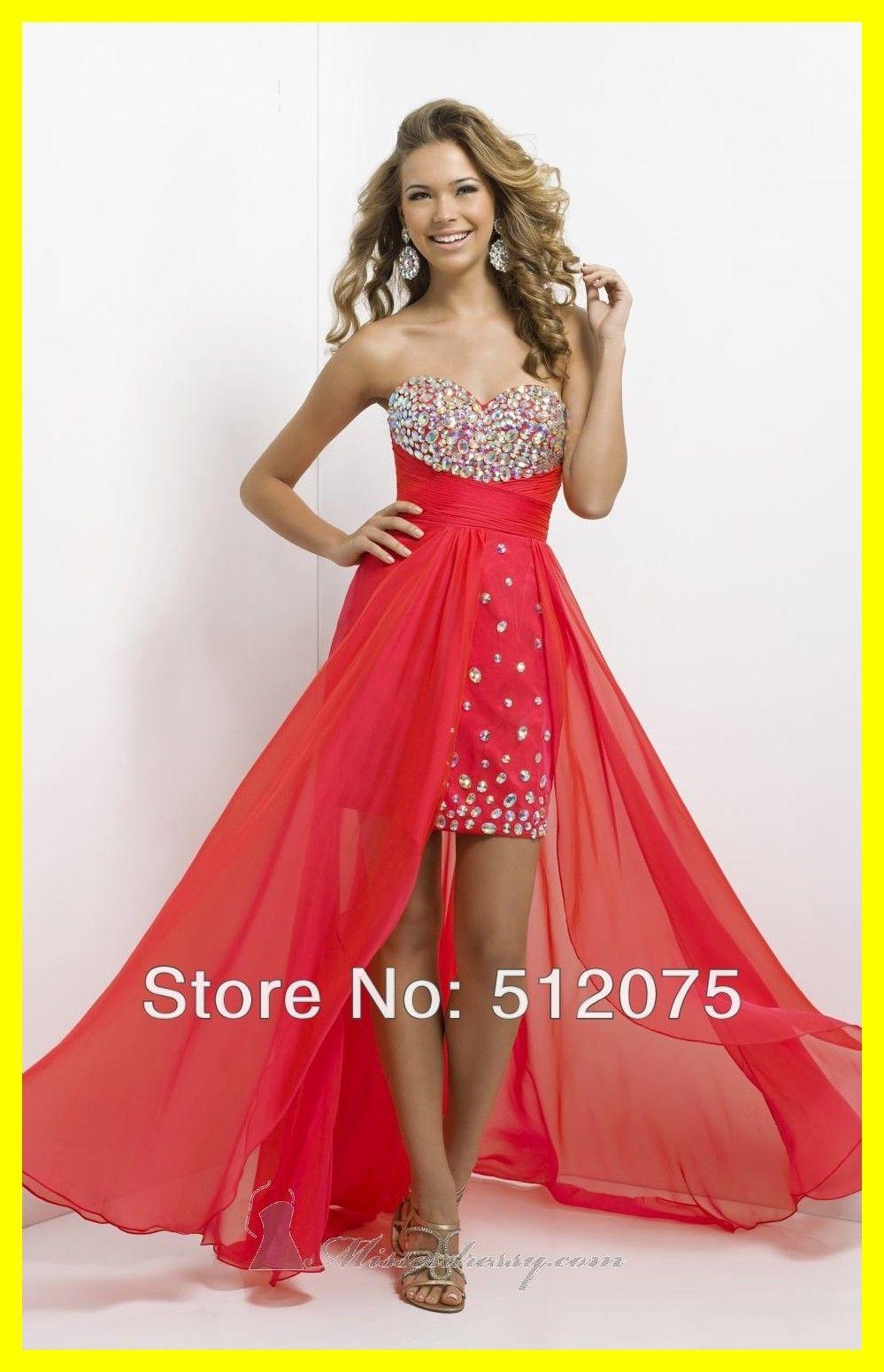 plus size dress rental nyc quiet   My Fashion dresses   Pinterest ...