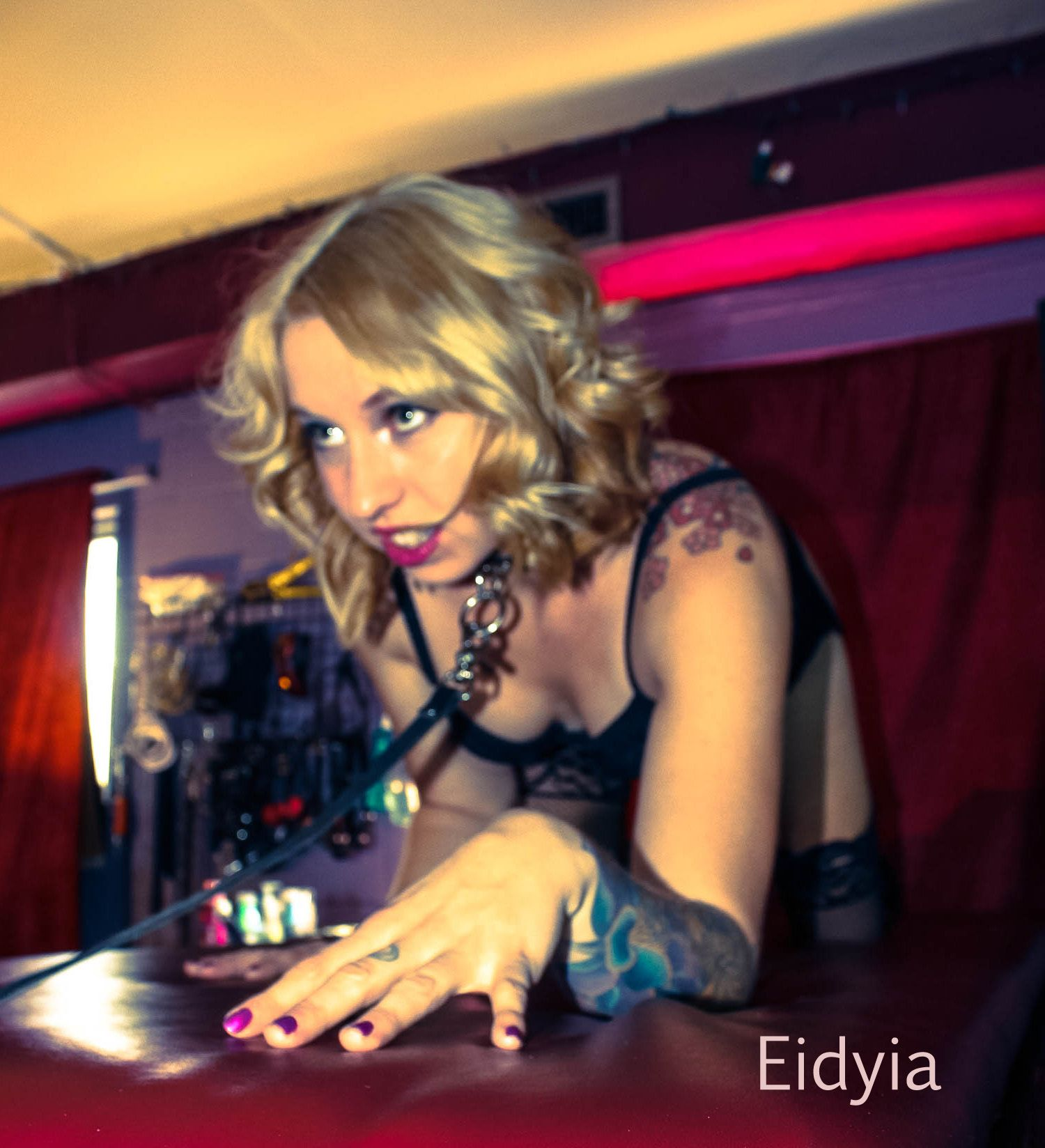Eidyia Stand and Model Photo Shoot Denver Colorado 11-16-14 | Models photoshoot, Model photos, Photoshoot