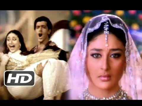 kareena kapoor hot songs hd 1080p blu ray ajnabee mp3